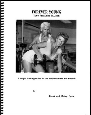 Forever Young, Your Personal Trainer pdf