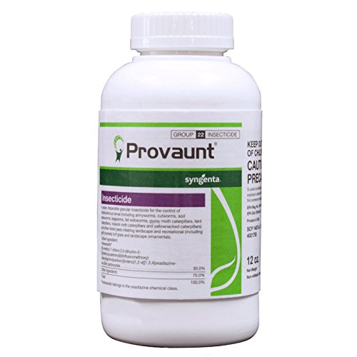 PROVAUNT INSECTICIDE 12oz - - Acres Green Mall