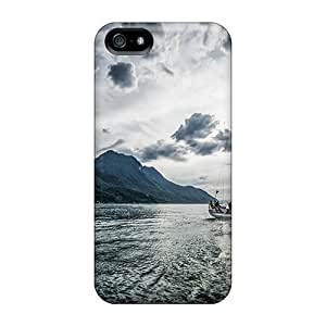 Fashion Cases Covers For Iphone 5/5s Best Design