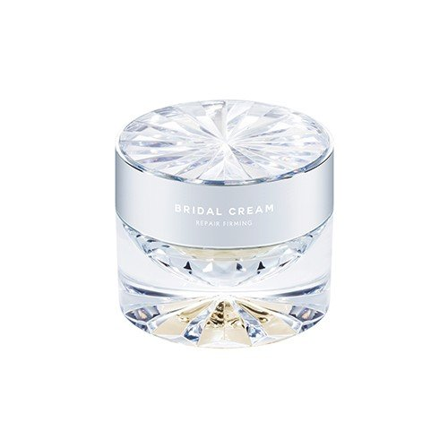 MISSHA Time Revolution Repair Firming Bridal Cream