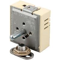 Duke 5580-2 5580-2 120 Volt Infinite Switch
