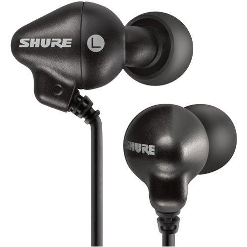 Shure E2c n Sound Isolating Earphones