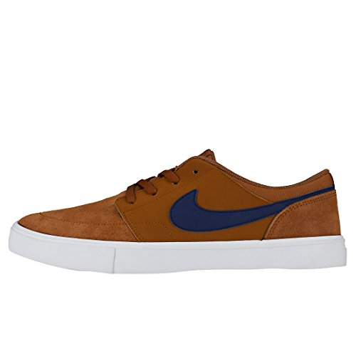 Homme Football black Nike Magista Light blue Ic Onda Tan British Void De Chaussures xaYXq