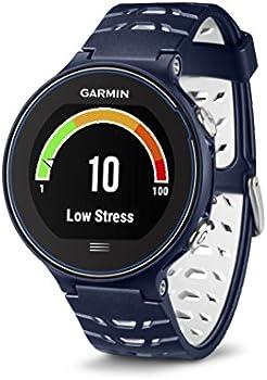 Garmin Forerunner 630 GPS Smart Watch