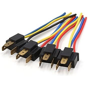 41J06uzRW-L._SL500_AC_SS350_ H Headlight Wiring Harness Dorman on