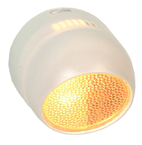 Amertac Led Night Light in US - 2