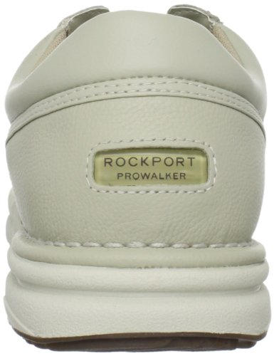 Rockport Rockport Sport Mens Road On Mens Walking Sport Shoe Walking On White Road Shoe rrqwZp