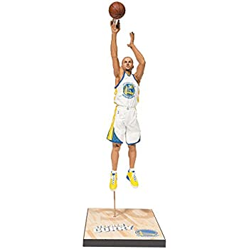 Amazon.com: McFarlane Toys NBA Series 28 Kevin Love Figura ...