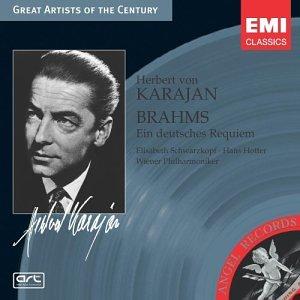 Johannes Brahms - Hans Richter-Haaser - 16 Walzer Op. 39 - Drei Intermezzi Op. 117 - Zwei Rhapsodien Op. 79