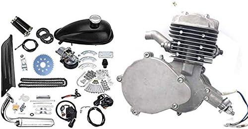 4 stroke bike motor kit _image4