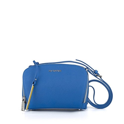 Porter Bleu L'épaule Femme Oceano Cromia Sac À Pour FqwIYp
