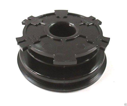 MTD Replacement Part Reel-Inner Spool