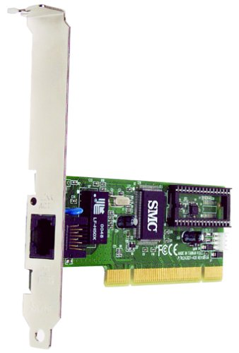 10 100MBPS FAST ETHERNET PCI ADAPTER WINDOWS DRIVER