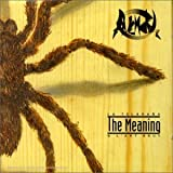 The Meaning by RIVENDEL (1996-01-01)
