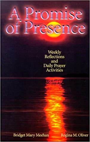 Android ebook lataus A Promise of Presence: Weekly Reflections and Daily Prayer Activities 0879462000 in Finnish PDF
