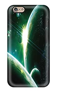 DanRobertse Case Cover For Iphone 6 Ultra Slim RlGCzaR3045oyaYu Case Cover