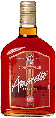 Casoni Amaretto Likör (1 x 0.7 l)