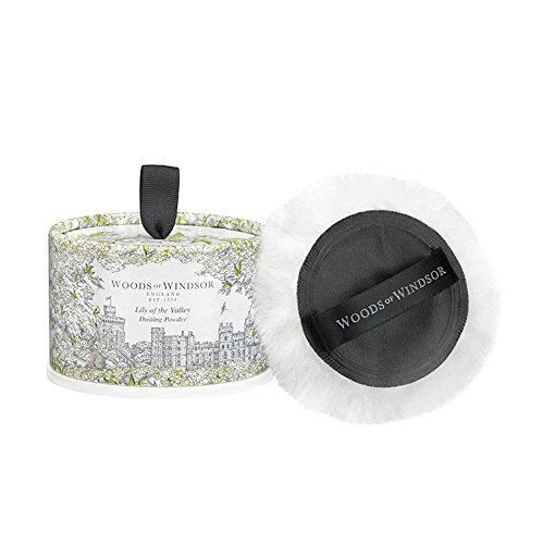 woods-of-windsor-body-dusting-powder-with-puff-for-women-lily-of-the-valley-35-ounce