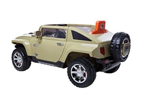 kid-motorz-hummer-hx-one-seater-12v-ride-on-g14e6ge4r-ge-4-tew6w273338