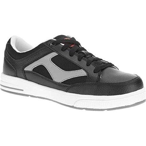 brahma-akten-steel-toe-black-shoes-size-12