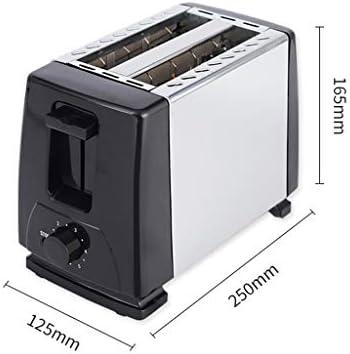 JYDQB Machine à Pain Machine à Pain Automatique Machine programmable Pain avec Salon sans Gluten Affichage LED Visual Menu