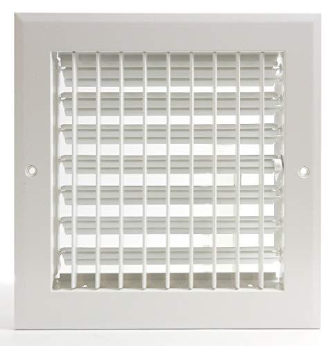ceiling air diffuser - 9