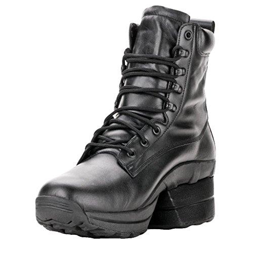 z coil shoes for men 9 size - 6