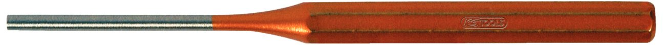 8/pans KS Tools Chasse-pointe 162.0376
