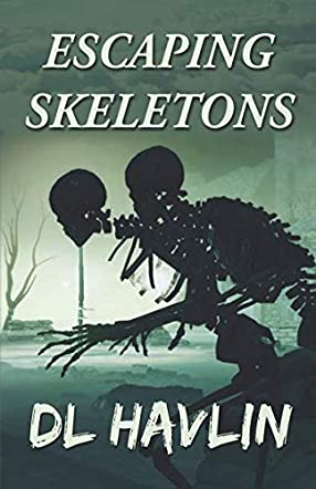 Escaping Skeletons