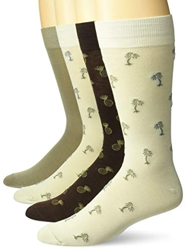 Buy tommy bahama socks mens