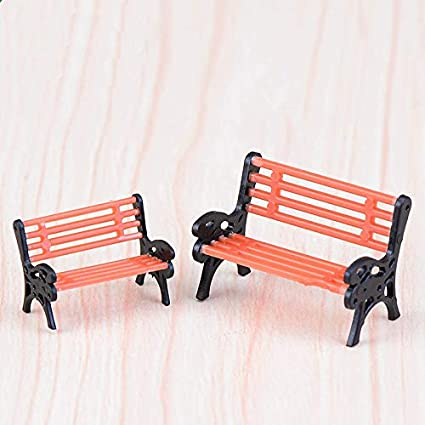 Awe Inspiring Amazon Com Bench Xbj041 Park Bench 1 Pc Child Seat Spiritservingveterans Wood Chair Design Ideas Spiritservingveteransorg