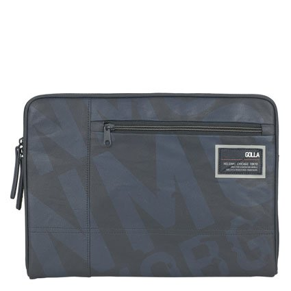 franklin-covey-corona-laptop-sleeve-by-golla