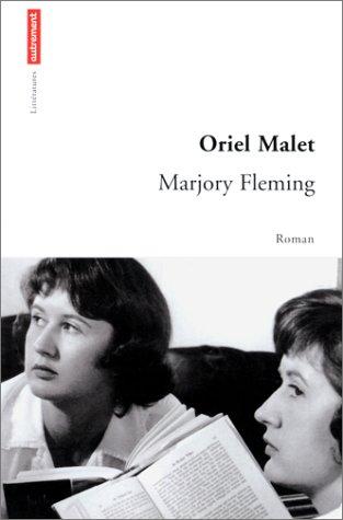 Marjory Fleming