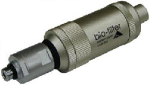 Apollo Scuba Diving Bio-Filter 3/8'' by Apollo Sports
