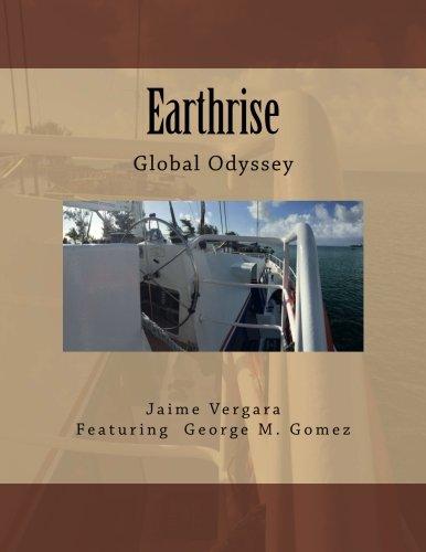 Earthrise: Global Odyssey