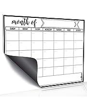 JR INTL Calendar