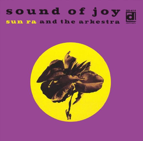 Price comparison product image Sound of Joy [Vinyl]