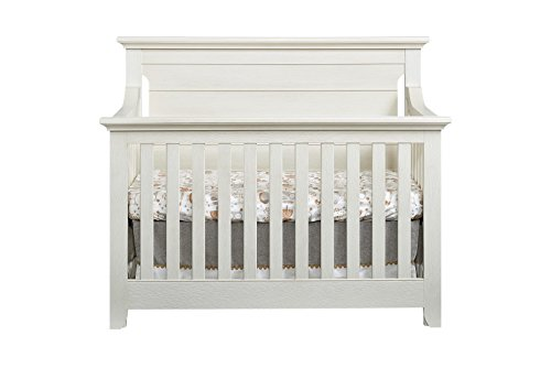 Crestwood Collection (Crestwood 4 in1 Convertible Crib)
