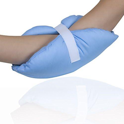 B00065FC6Q Core Products Elbow Comfort Pad, Pair 41J0Ixf2rUL