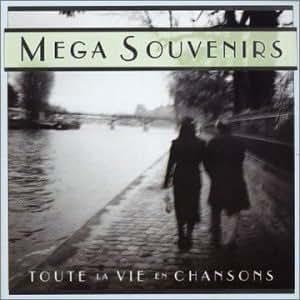 Various - La Vie En Musique