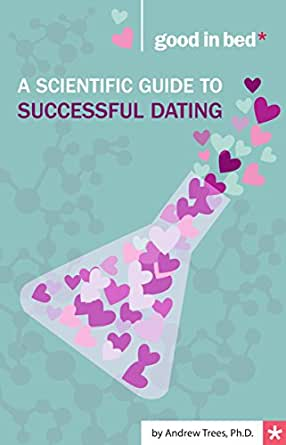 7 dating scientific tricks Jammerbugt