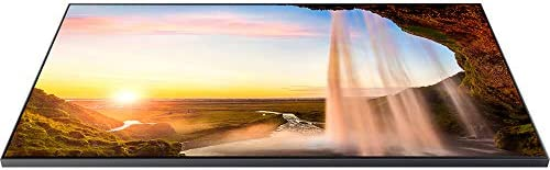 Samsung QN55Q60AA 55 Inch QLED 4K UHD Smart TV (2021) Bundle with Premiere Movies Streaming + 37-100 Inch TV Wall Mount + 6-Outlet Surge Adapter + 2X 6FT 4K HDMI 2.0 Cable 41J0JwQYrVL