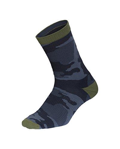 2XU Everyday Casual Comfort Socks - Multiple Colors