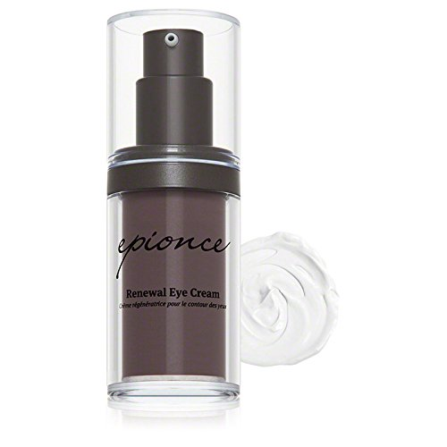 Epionce Skin Care Products - 1