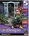 Custom LandDesigner 3D Design 7.0