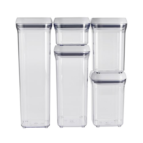 oxo-good-grips-5-piece-pop-container-set