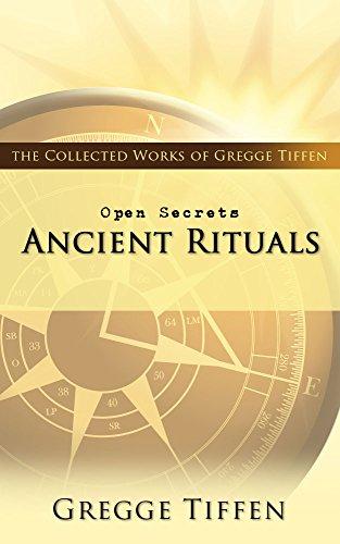 Open Secrets: Ancient Rituals