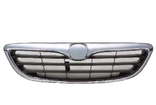 Mazda 626 Grille - OEM Style