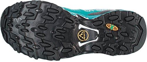La Sportiva Scarpe da escursionismo Ultra Raptor Woman Verde Comprar Barato Mejor Lugar sHn6Z7m6a