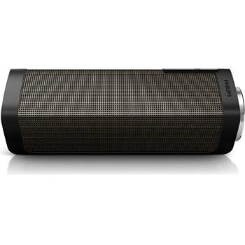 Amazon Com Philips Shoqbox Sb7200 Bluetooth Wireless
